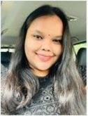Shaamalaahdevi Regupazi Pediatric Nurse CaregiverAsia: Book Now
