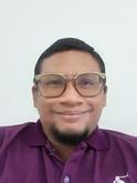 Kairuzaman Ahmad Taha Medical Escorts CaregiverAsia: Book Now