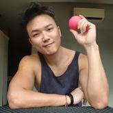 Yen Feng Yin Yoga Therapy CaregiverAsia: Book Now
