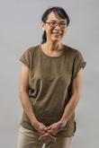 Dora Tan Responsible babysitter CaregiverAsia: Book Now
