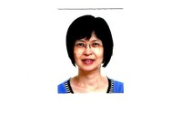 Ng Chwee Eng Eng Babysitter/Nanny@Clementi CaregiverAsia: Book Now