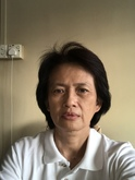 Nancy Ng Listening ears and reliable CaregiverAsia: Book Now