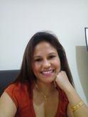 felisa palis Babysitter in Bukit Puchong CaregiverAsia: Book Now