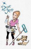 Azimah Binti  Abd Rajak Cleaning Service CaregiverAsia: Book Now
