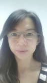 Joey Tan Part-Time/Ad-Hoc Babysitter CaregiverAsia: Book Now