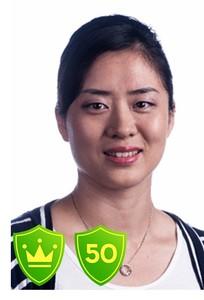 Li Li pre and postnatal pregnancy care CaregiverAsia: Book Now