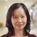 Amy Lai Choon Goh Companionship CaregiverAsia: Book Now
