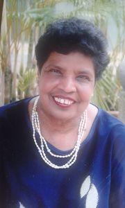 Leela Maniam Yap Postnatal Care CaregiverAsia: Book Now