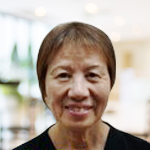 Lyn Lin Chun Wong 1hr - Trial Session CaregiverAsia: Book Now