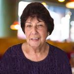 Matilda Letchman Companionship CaregiverAsia: Book Now