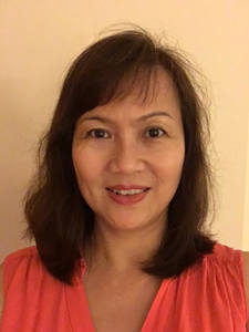 Kelly Tan Counseling, Hypnotherapy & Psychotherapy CaregiverAsia: Book Now