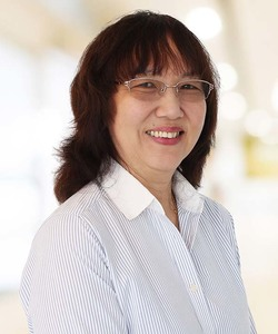 KATHERINE FUNG PERSONAL RELIABLE CARE COMPANIONS WITH TRANSPORT CaregiverAsia: Book Now