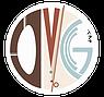 Da Vinci Silver Line (DVSL) -  Da Vinci Group's Mental Well-Being Pillar CaregiverAsia: Book Now