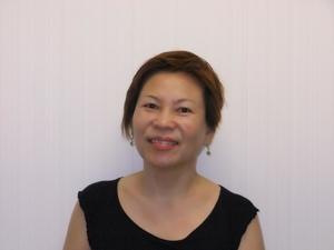 Belynda  Sim Care companion  CaregiverAsia: Book Now