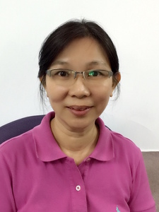 Andrey Cheam  Siew Fong Confinement Service CaregiverAsia: Book Now