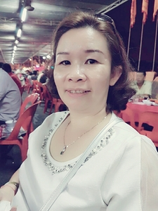 061016 in khor siew ling   nanny