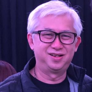 Sam Chia Overcome Your Limiting Self Belief CaregiverAsia: Book Now