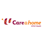 Care home logo (square) (002)