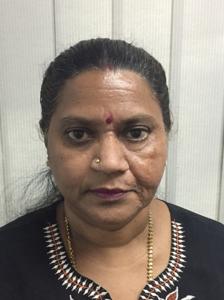 Silvaraj  Savithiri 3 years of experience as a Nursing Aide CaregiverAsia: Book Now
