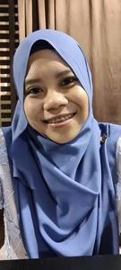 Nur Amalina Johan Nursing Care CaregiverAsia: Book Now
