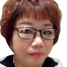Loon Loy Yap Confinement Service CaregiverAsia: Book Now