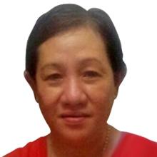 Geik Hong Lee Confinement Service CaregiverAsia: Book Now