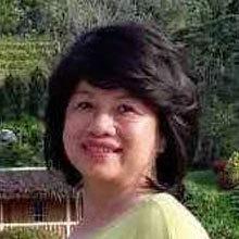 Wong chong giik 8095