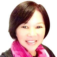 Choi wai teng 8108