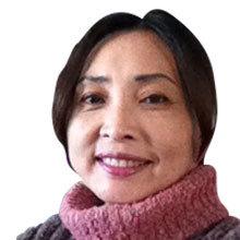 Janet foo 8105