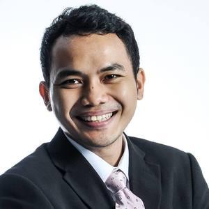 Muhammad Azmi Nursing Home Care And Respite Services CaregiverAsia: Book Now