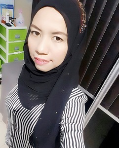 Noraisah  Ahmad 5 Years of experience as a Home , Office Cleaner  CaregiverAsia: Book Now