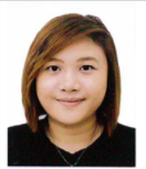 Kerry Lim Nursing Service for Neonates CaregiverAsia: Book Now