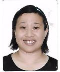 Jasmine Toh Dedicated and Caring Nurse CaregiverAsia: Book Now
