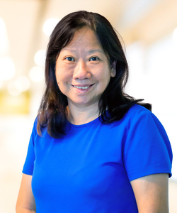 Kit Lee Giauw Qualified Educarer/ Childcare Teacher  CaregiverAsia: Book Now