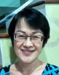 Siew Hua Tan Expert with vegetarian confinement foods CaregiverAsia: Book Now