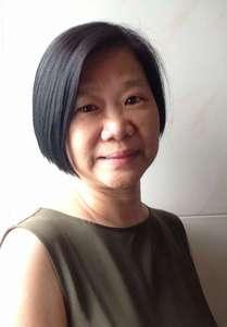 Estella Loh Mom to Mom (confinement nanny) CaregiverAsia: Book Now