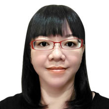 Ai Kim Lim Remarkable 11 years of experience in confinement care CaregiverAsia: Book Now