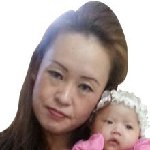 Jiu Jing Wong Confinement Nanny with 15 years of experience CaregiverAsia: Book Now