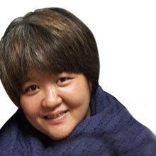 Hong Tee Yee Gracious confinement nanny CaregiverAsia: Book Now