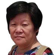 Jing yee 220x220