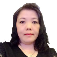 Pei Ling Tan A Talented Confinement Nanny CaregiverAsia: Book Now