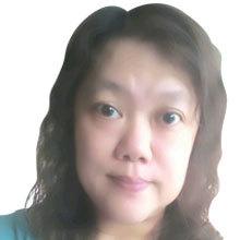 Wong yoke foong 220x220