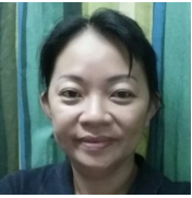 Yap chee kuen