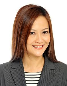 Vivianna  Wou Food Allergy Test CaregiverAsia: Book Now