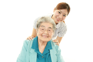 Michelle Cua  Personal Care - Caring for your elderly ones at home  CaregiverAsia: Book Now