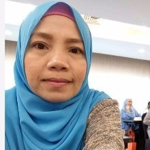 Norhayati  Alias Experienced Malay Confinement Lady  CaregiverAsia: Book Now