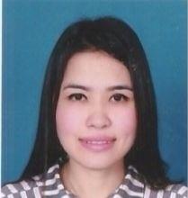 Siti cn