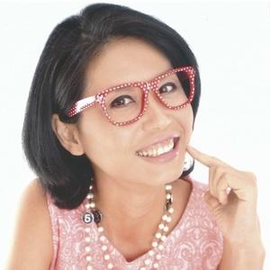 Angelina Lee Min-min Loving Medical Escort for Elderly CaregiverAsia: Book Now