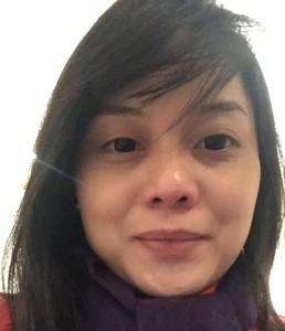Fazilah Binte Masih Nurse CaregiverAsia: Book Now