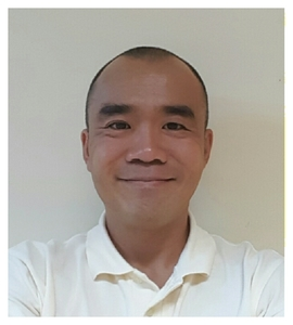 Jeremy  Wen Home/office decluttering CaregiverAsia: Book Now